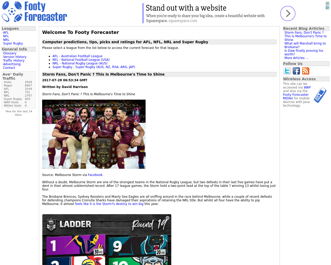 Footy-Forecaster-Advertising-Reviews-Pricing