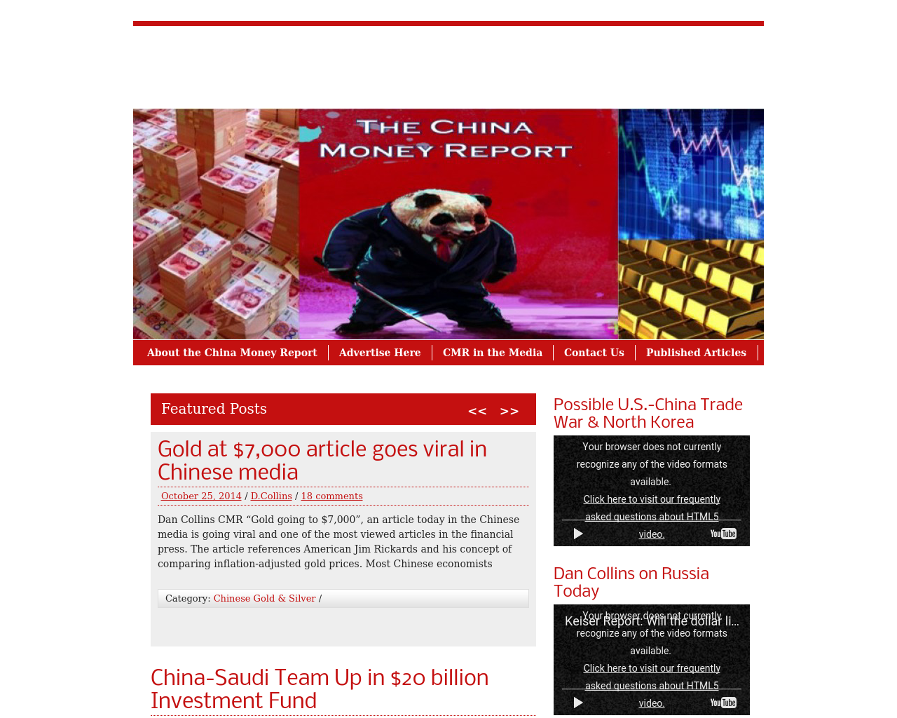 The-China-Money-Report-Advertising-Reviews-Pricing