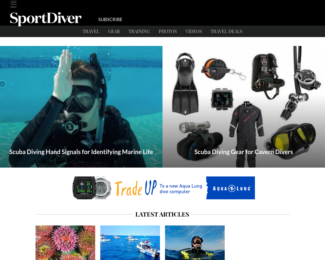 SportDiver-Advertising-Reviews-Pricing