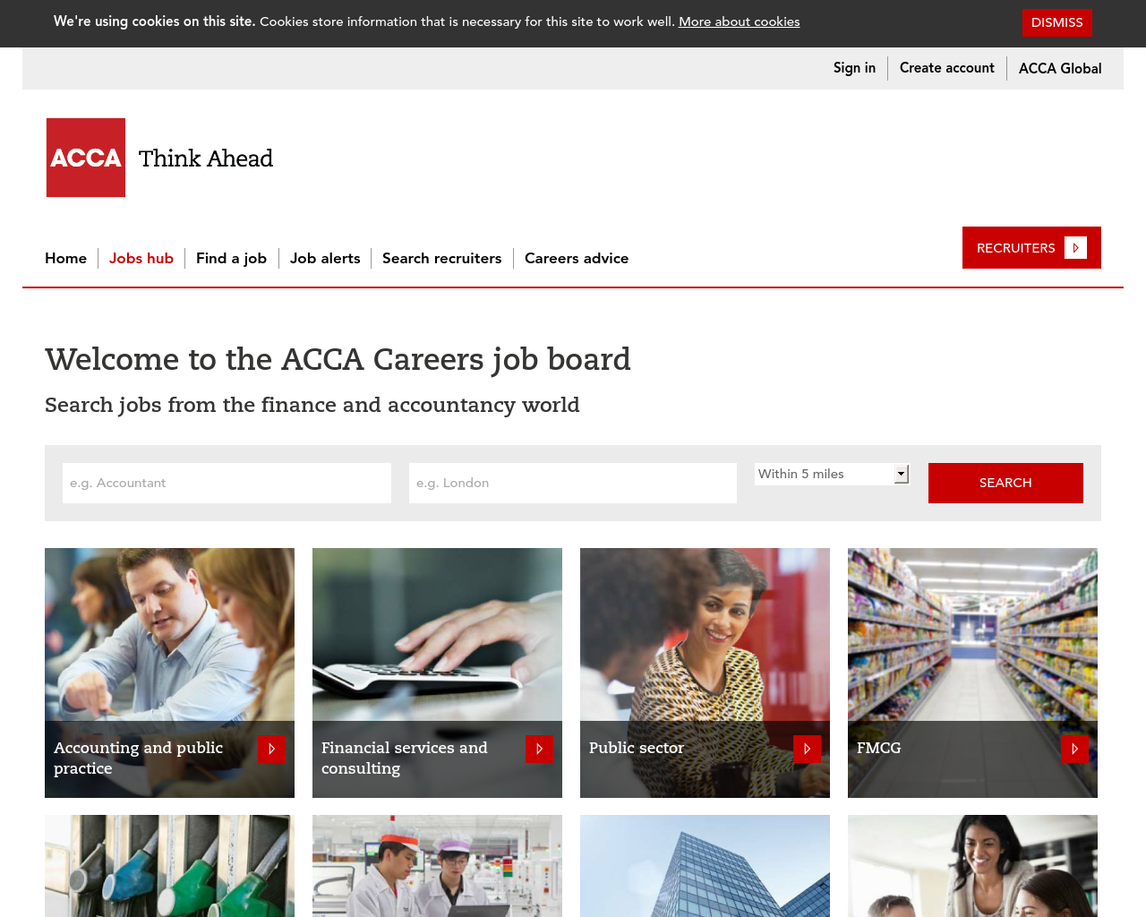 ACCA-Careers.com-Advertising-Reviews-Pricing