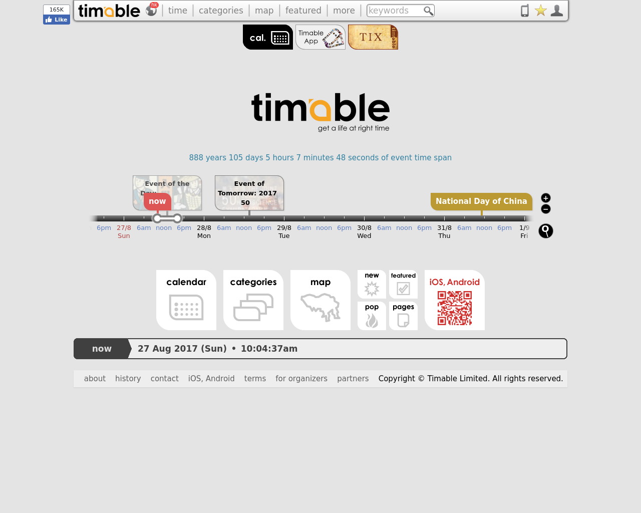 Timable-Advertising-Reviews-Pricing