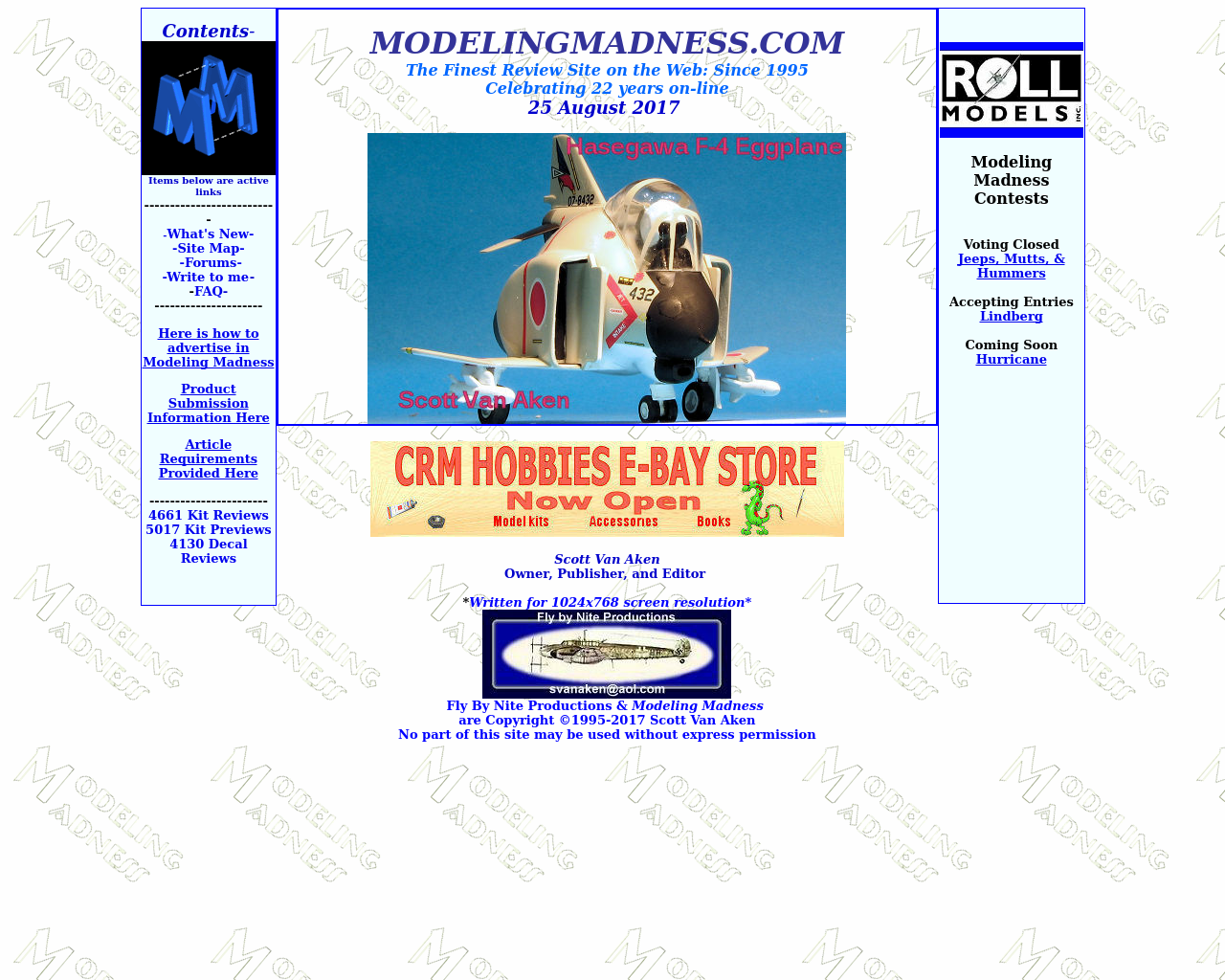 MODELING-MADNESS-Advertising-Reviews-Pricing