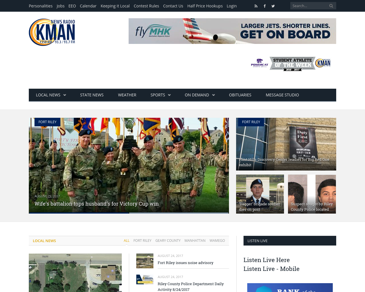 1350-kman-Advertising-Reviews-Pricing