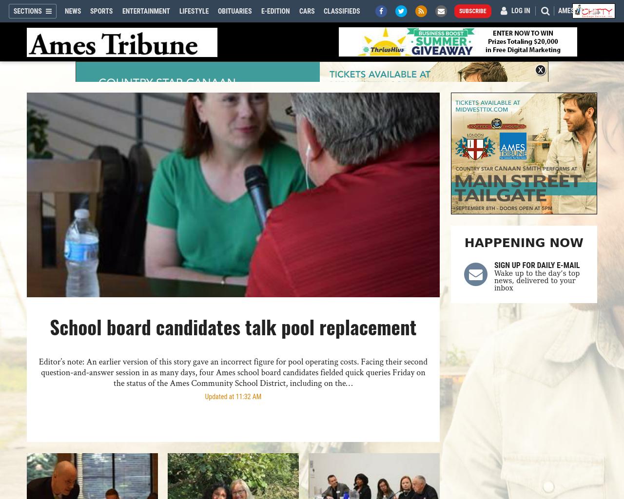 Ames-Tribune-Advertising-Reviews-Pricing
