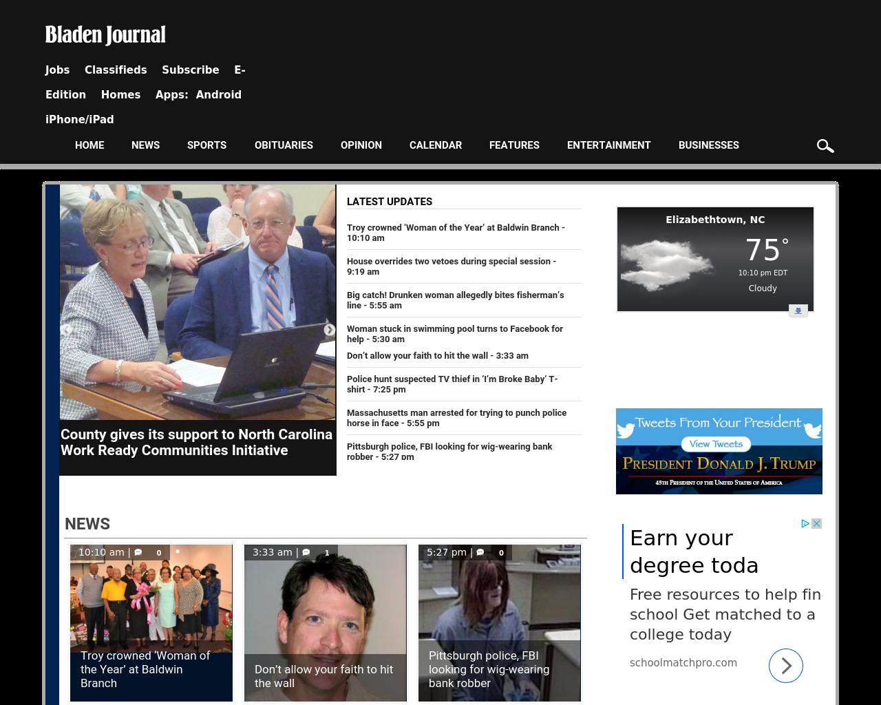 Bladen-Journal-Advertising-Reviews-Pricing