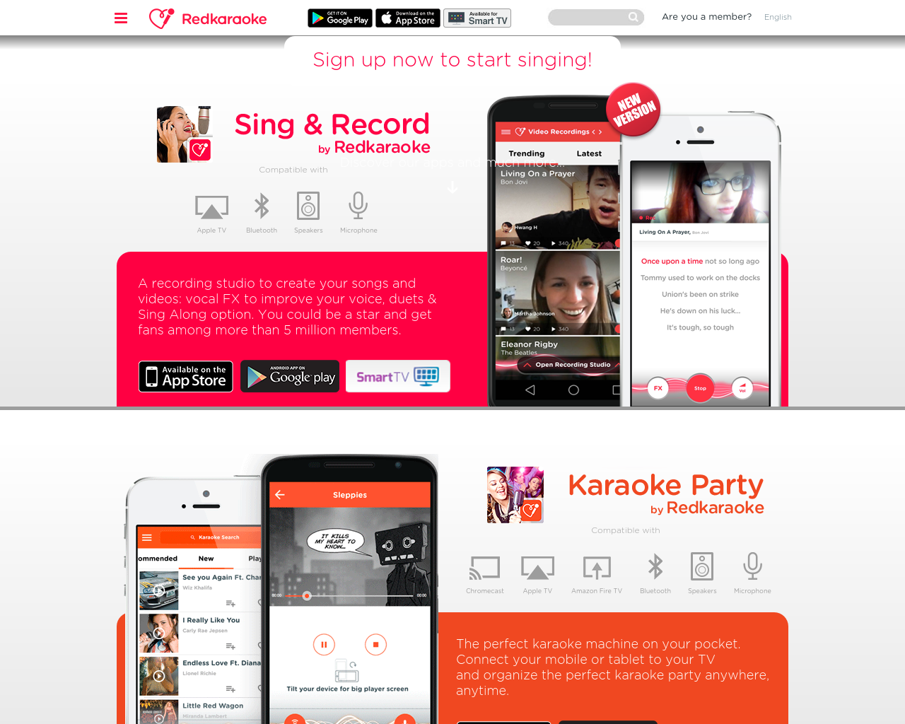 Red-Karaoke-Advertising-Reviews-Pricing