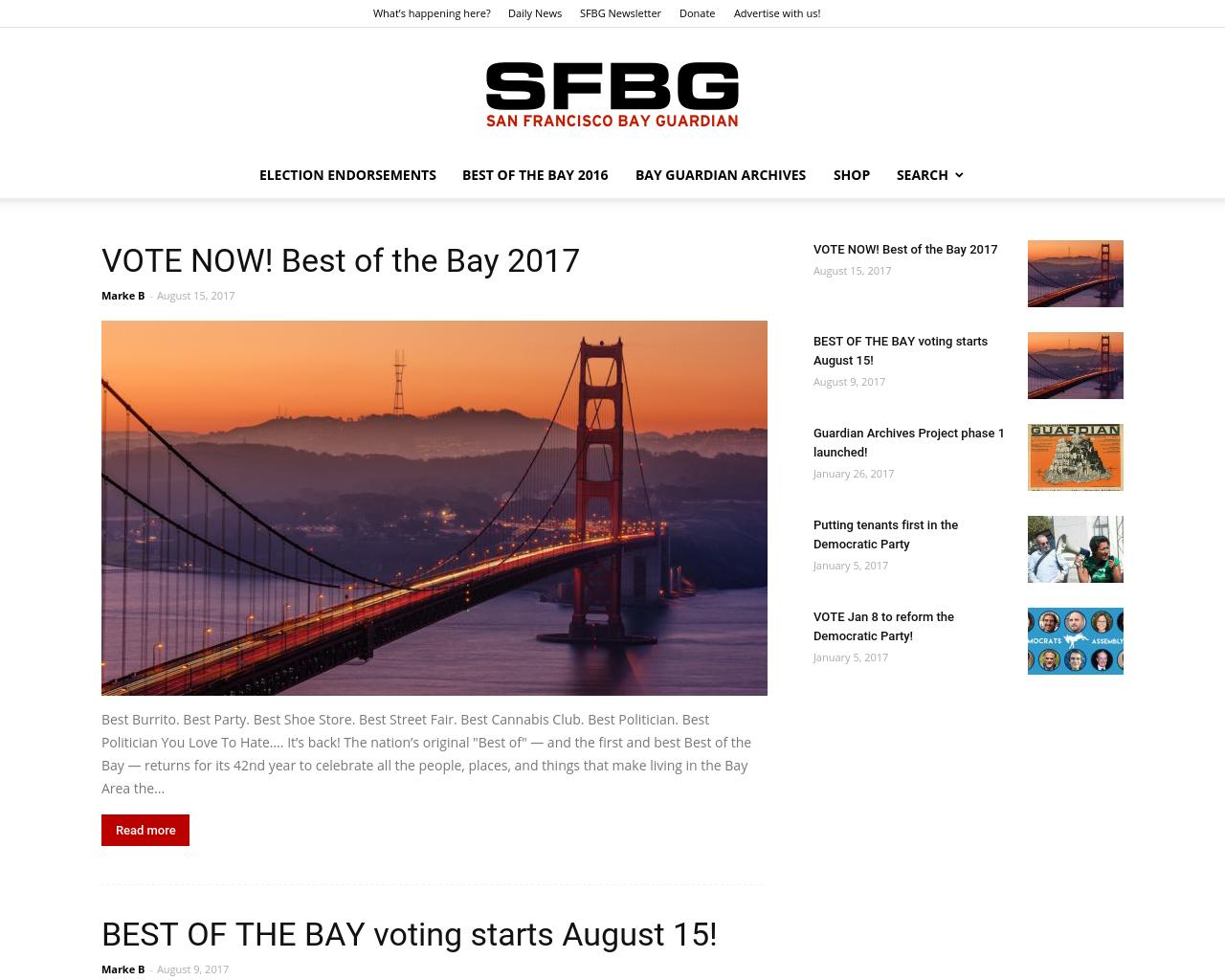 San-Francisco-Bay-Gurdian-Advertising-Reviews-Pricing