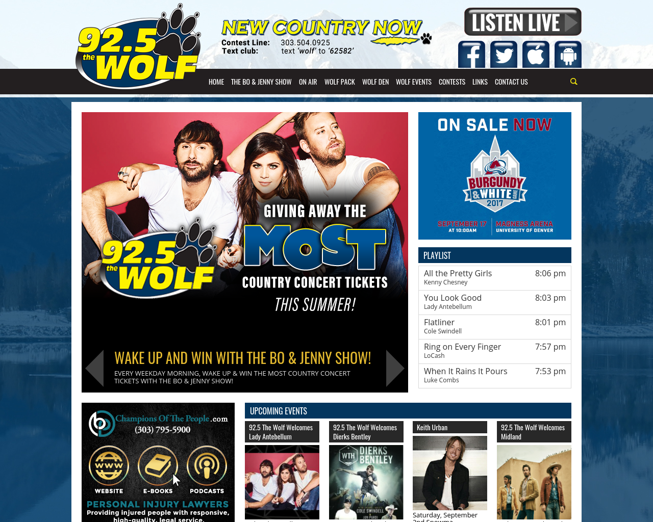 92.5-The-Wolf---KWOF-Advertising-Reviews-Pricing