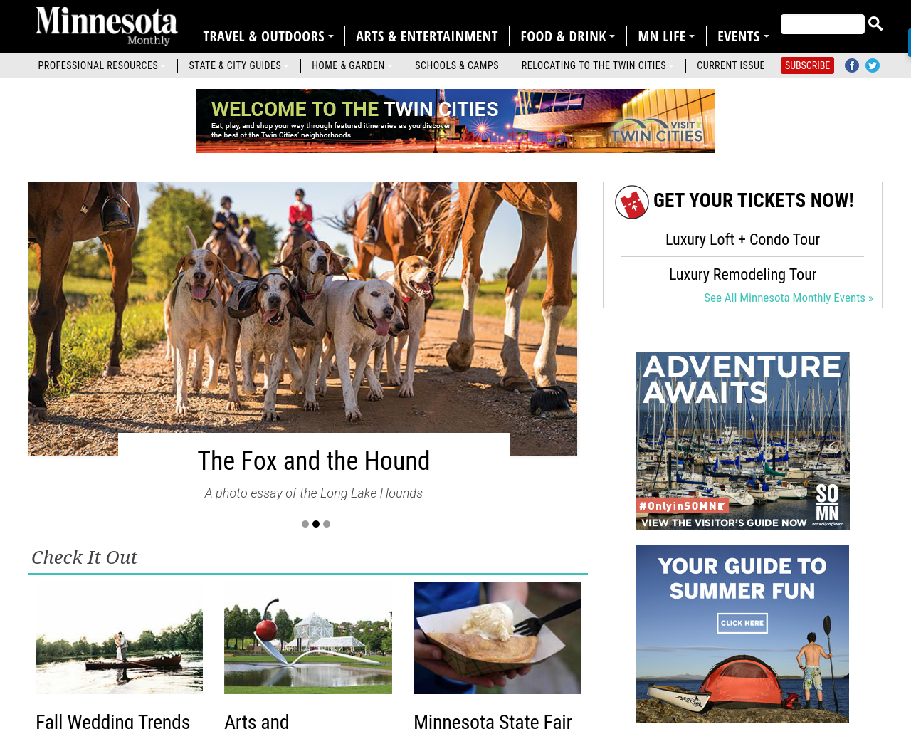 Minnesota-Monthly-Advertising-Reviews-Pricing