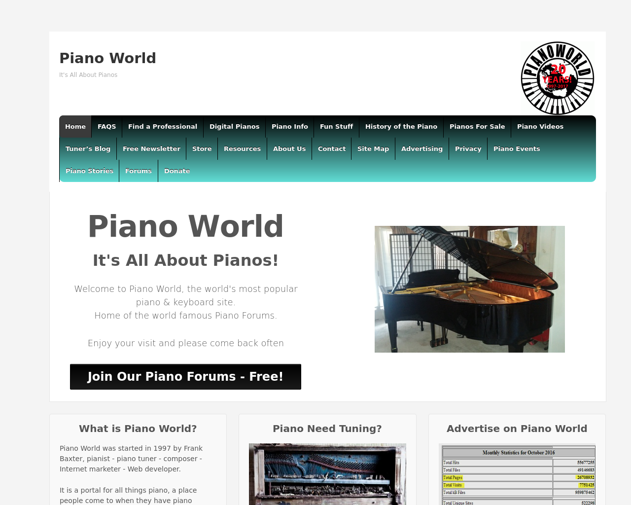 Piano-World-Advertising-Reviews-Pricing