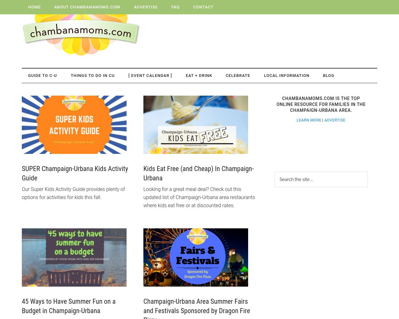 Chambanamoms-Advertising-Reviews-Pricing