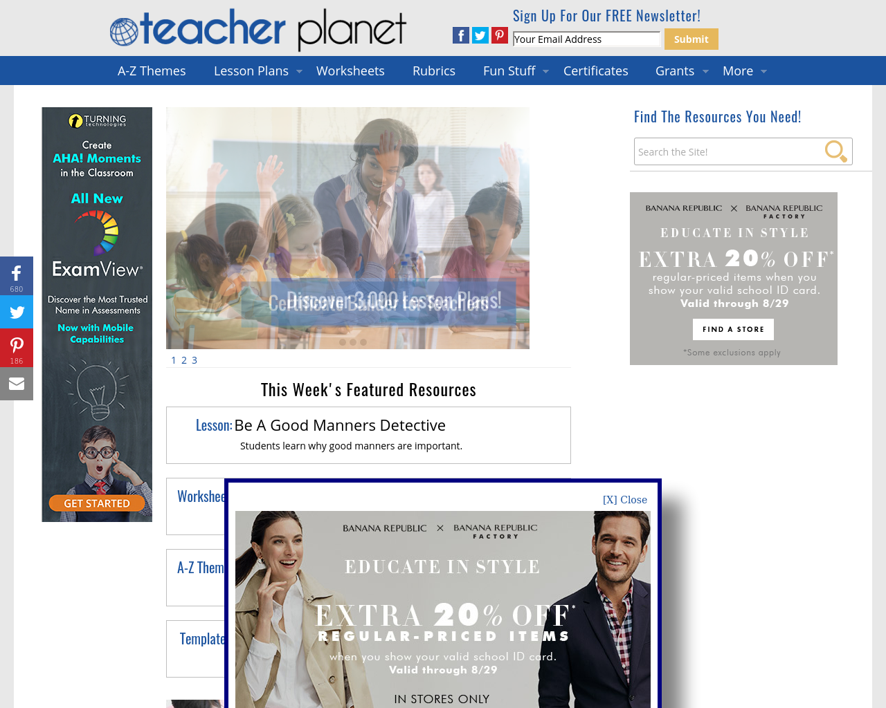 Teacher-Planet-Advertising-Reviews-Pricing