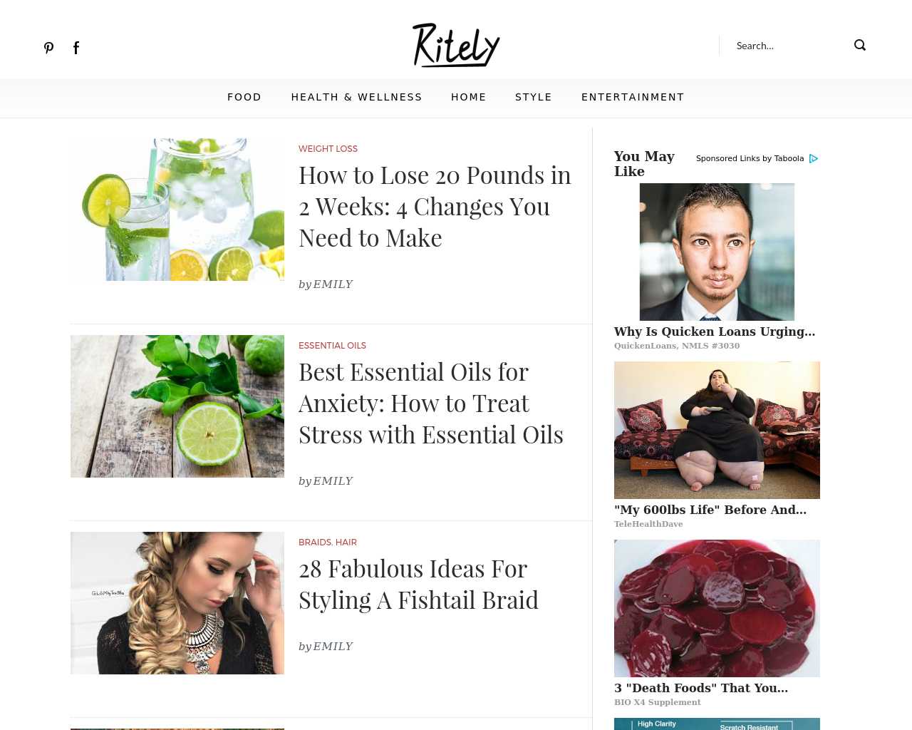 Ritely-Advertising-Reviews-Pricing