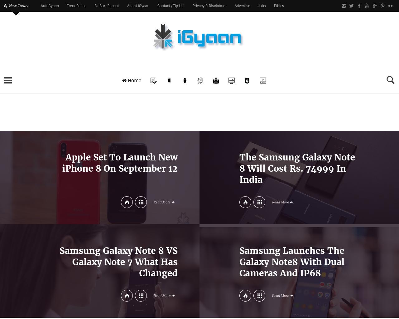 iGyaan-Advertising-Reviews-Pricing