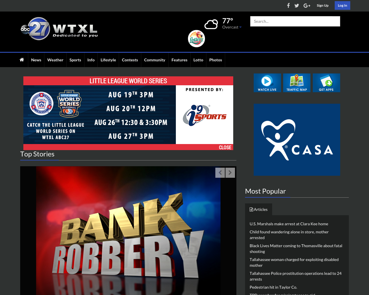 Wtxltv-Advertising-Reviews-Pricing