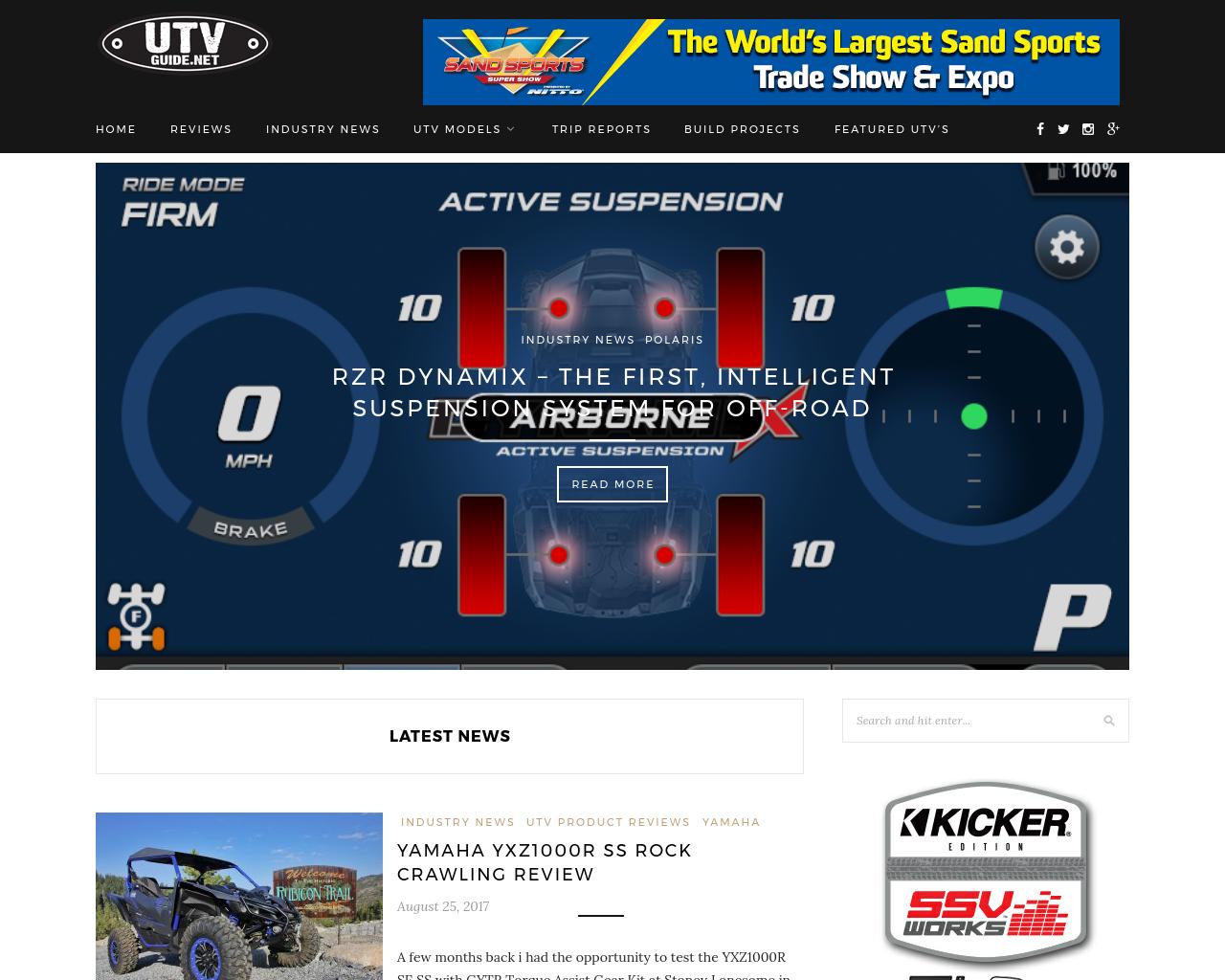 UTV-Guide-Advertising-Reviews-Pricing
