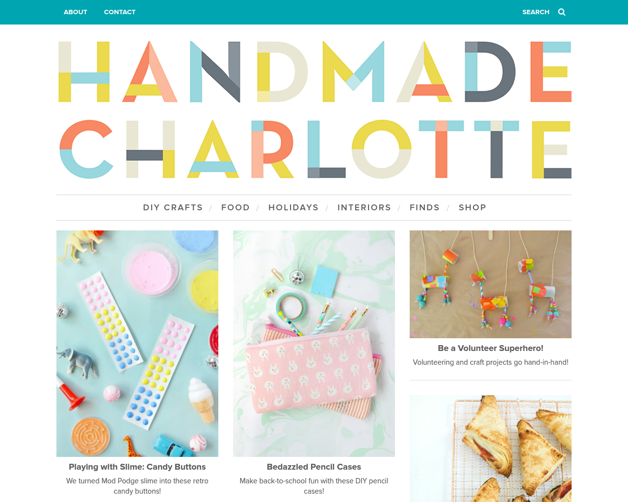 Handmade-Charlotte-Advertising-Reviews-Pricing