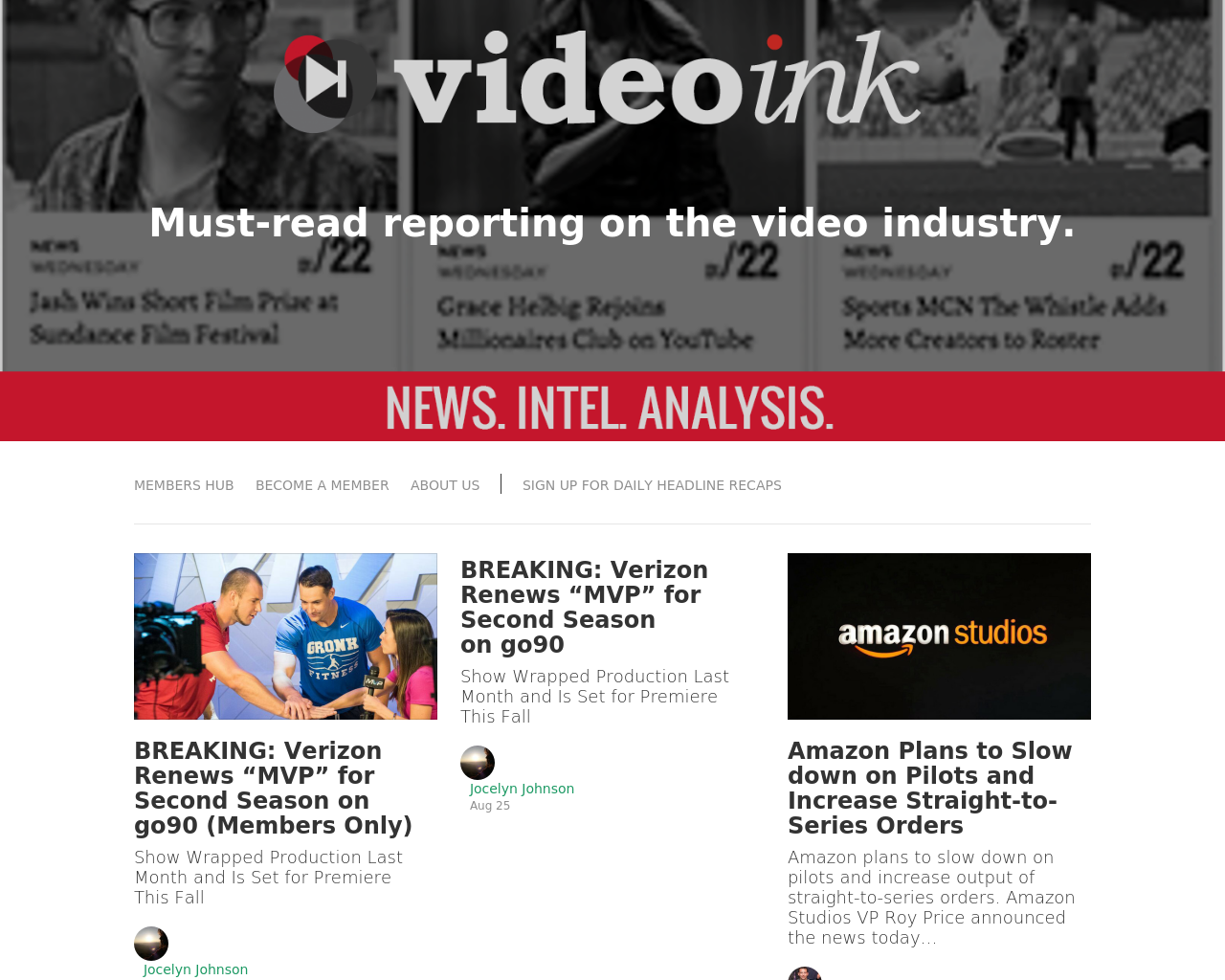 The-Video-Ink-Advertising-Reviews-Pricing