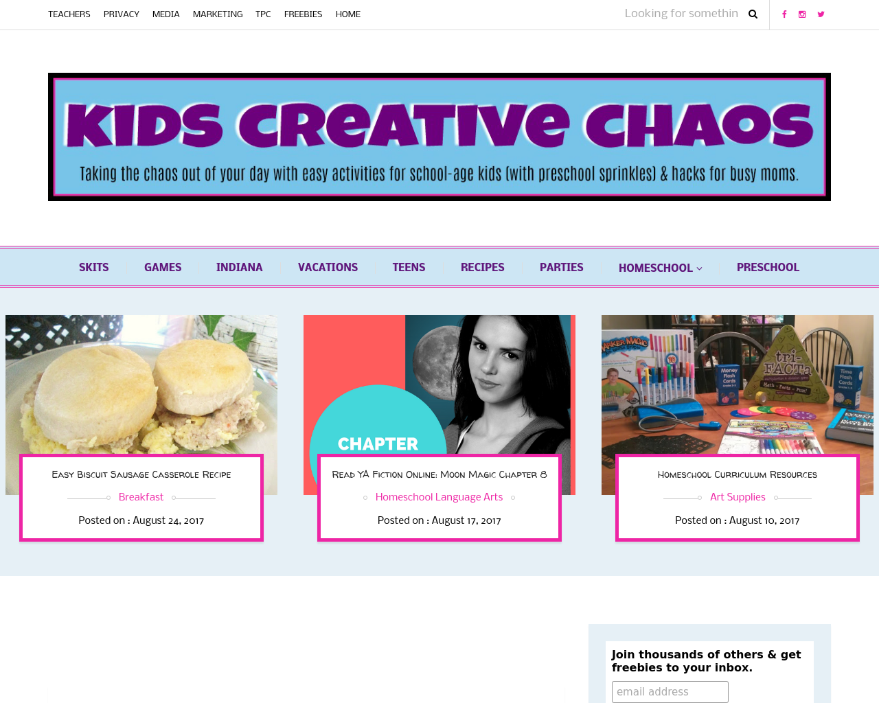 Kids-Creative-Chaos-Advertising-Reviews-Pricing