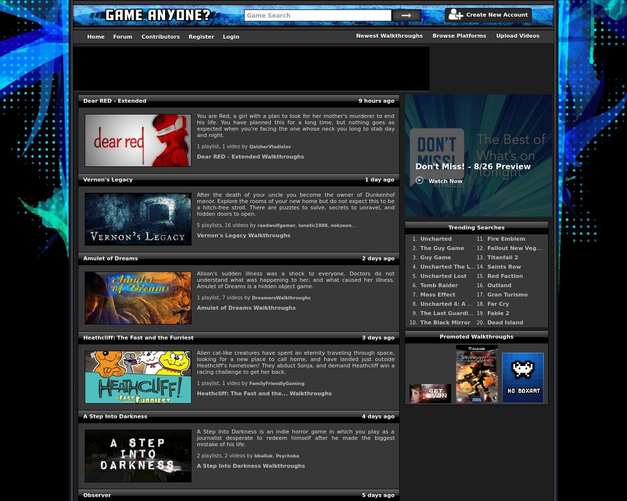 Game-Anyone?-Advertising-Reviews-Pricing