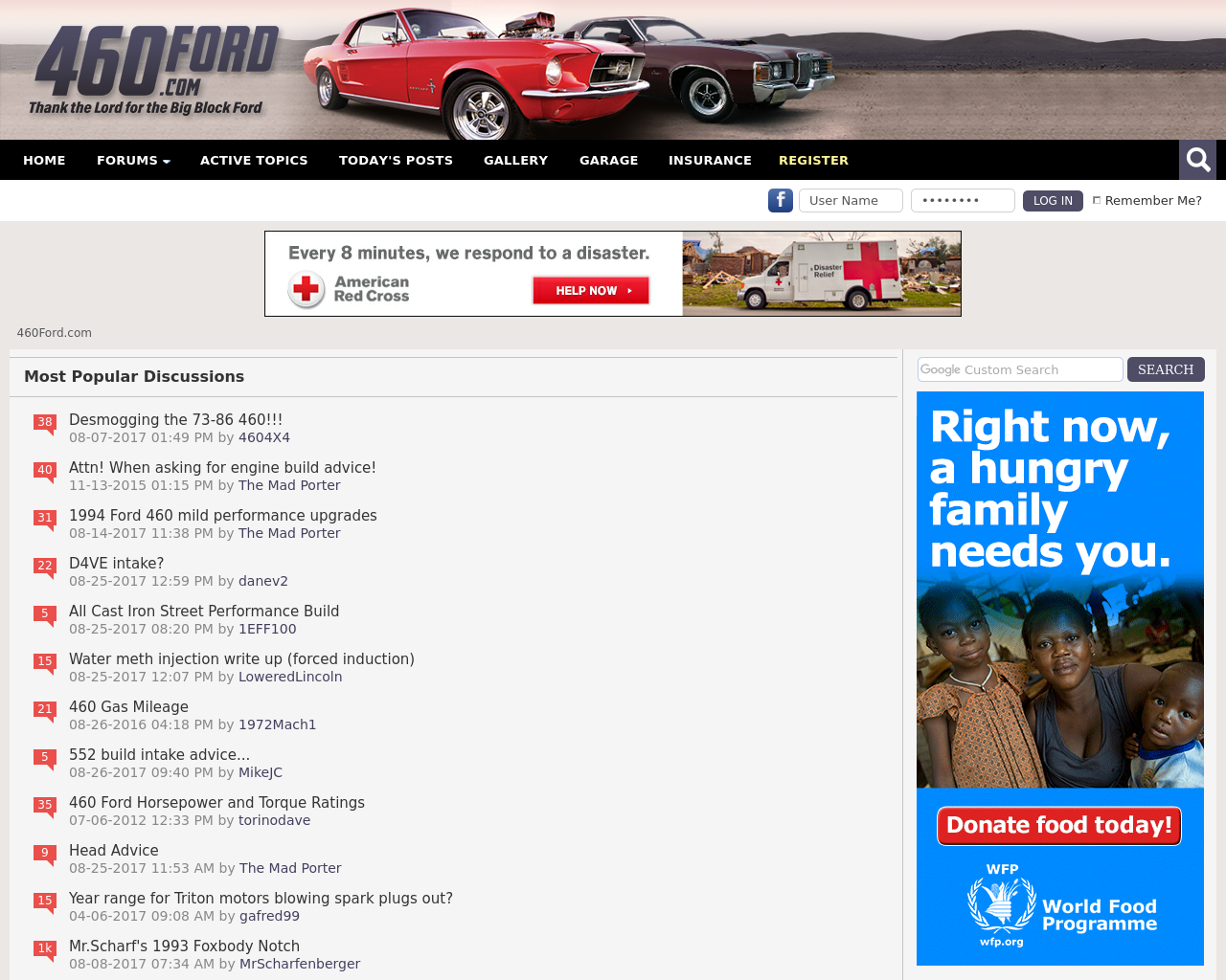 460-Ford-Forum-Advertising-Reviews-Pricing