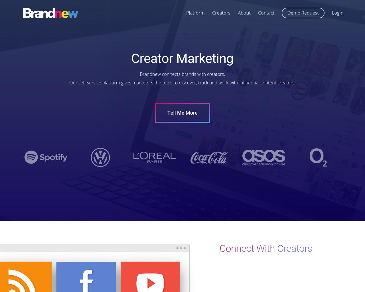 Brandnew-Advertising-Reviews-Pricing