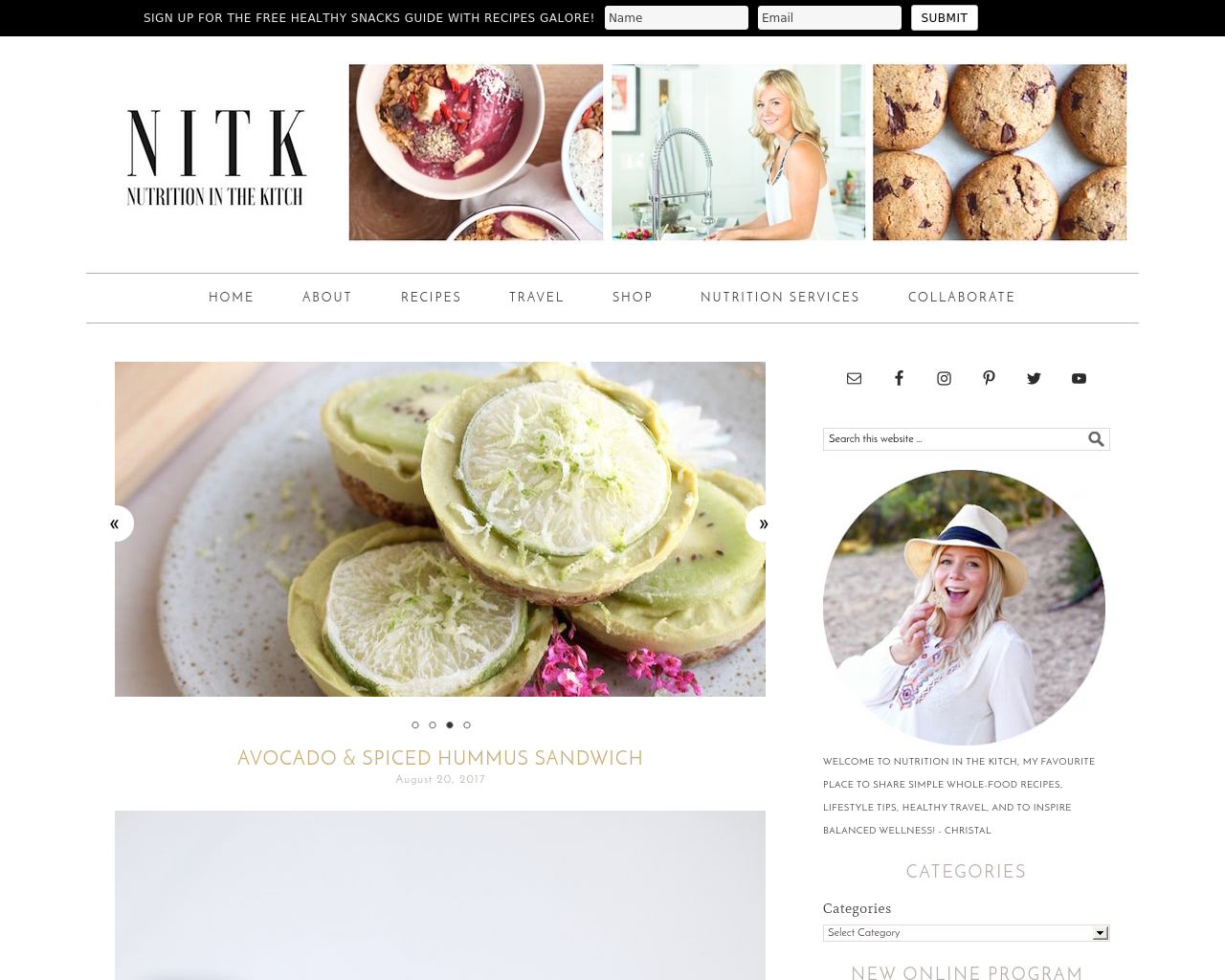 Nutritionist-In-The-Kitch-Advertising-Reviews-Pricing