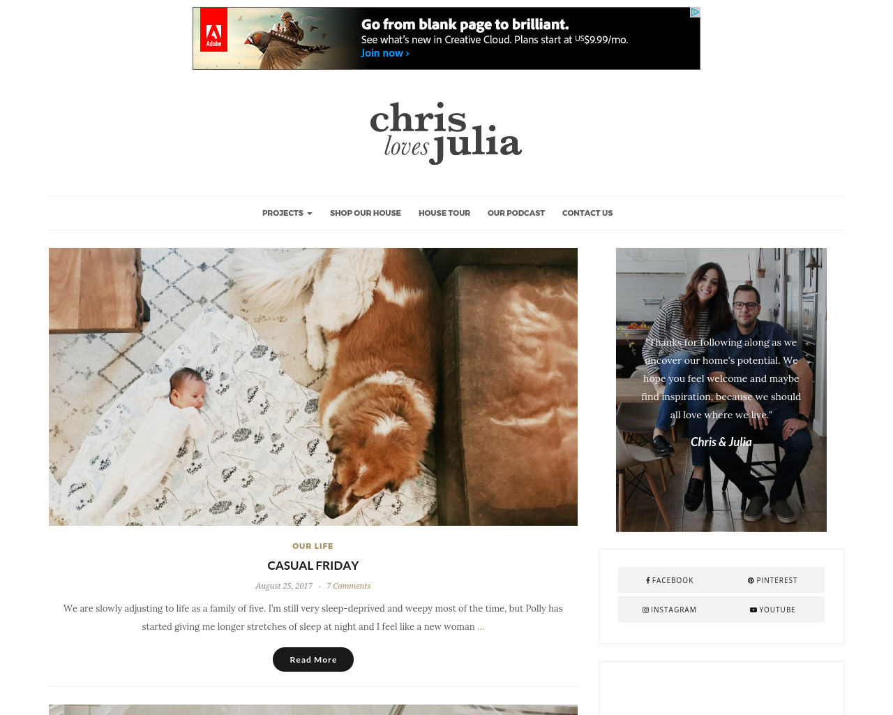 Chris-Loves-Julia-Advertising-Reviews-Pricing