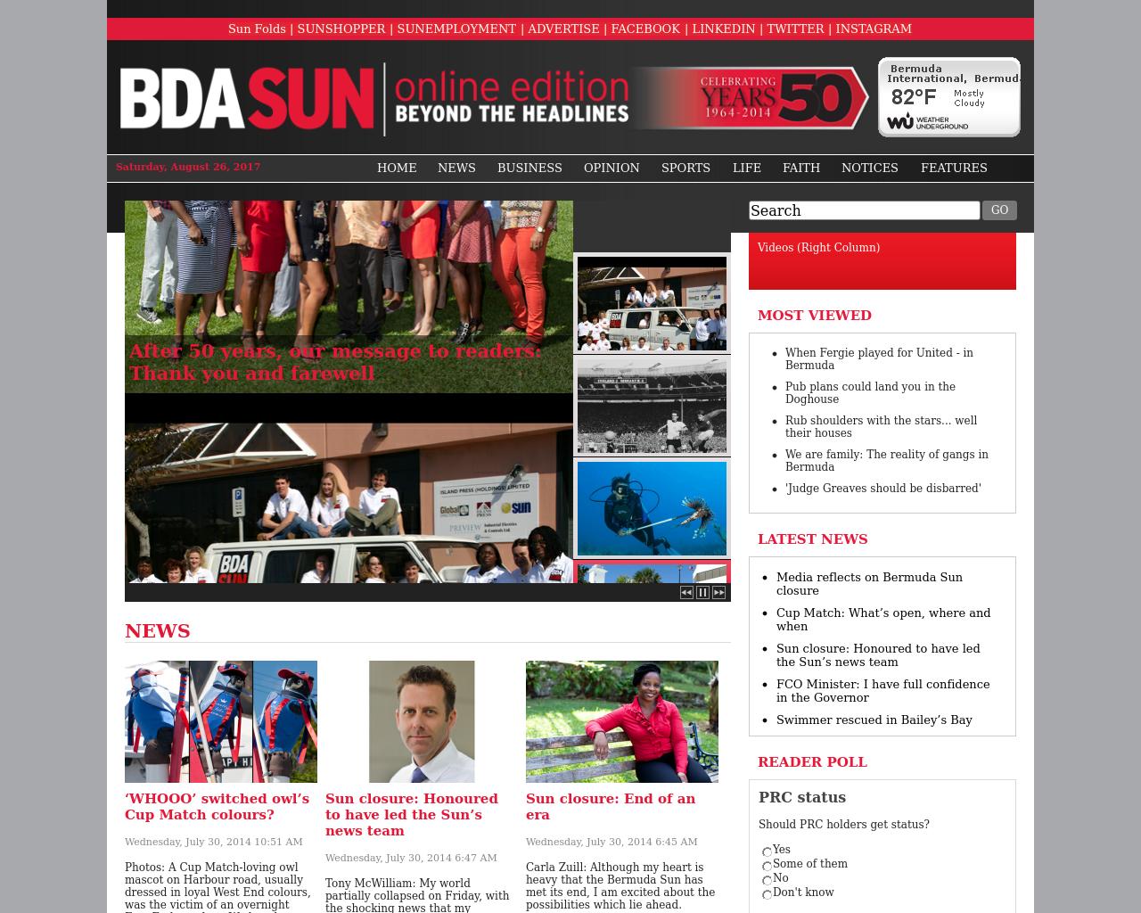 BDA-Sun-Advertising-Reviews-Pricing