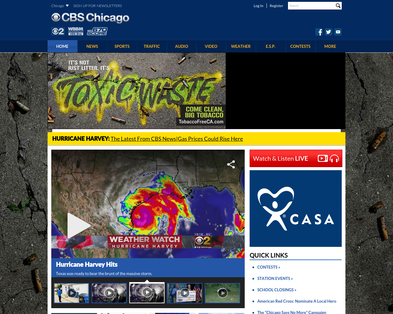 CBS-Chicago-Advertising-Reviews-Pricing