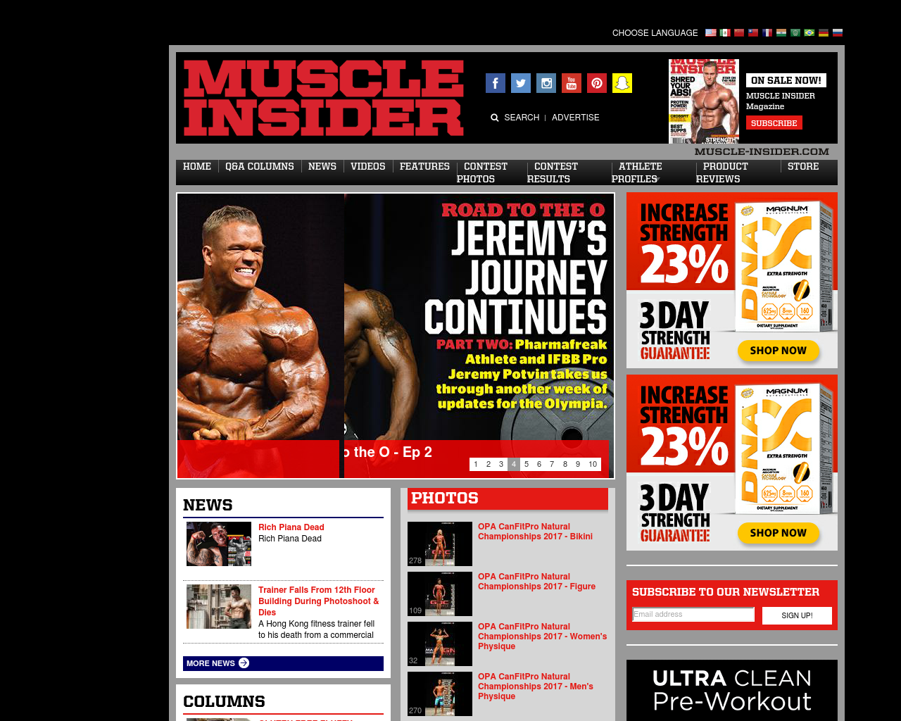 MUSCLE-INSIDER-Advertising-Reviews-Pricing