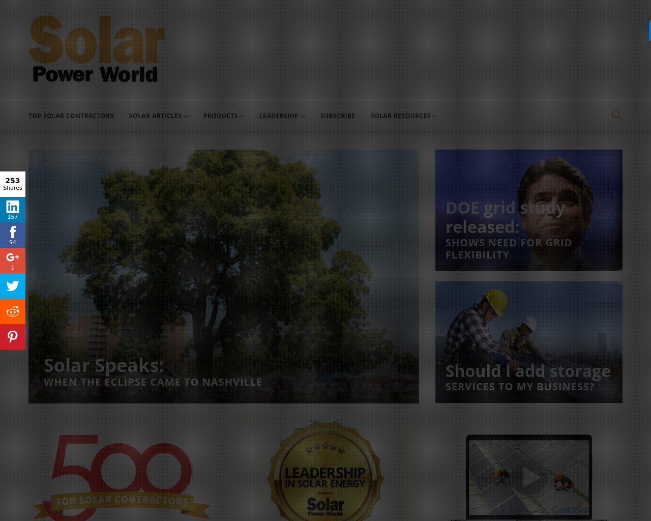 Solar-Power-World-Advertising-Reviews-Pricing
