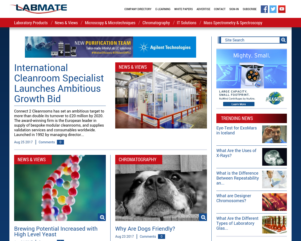 Labmate-Online-Advertising-Reviews-Pricing