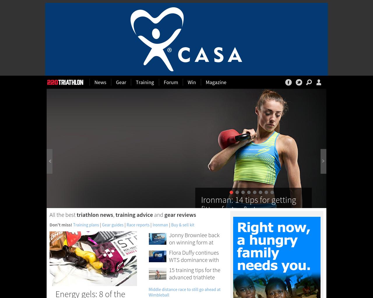 220-Triathlon-Advertising-Reviews-Pricing
