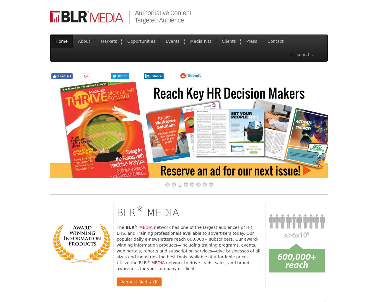 Blr-Media-Advertising-Reviews-Pricing