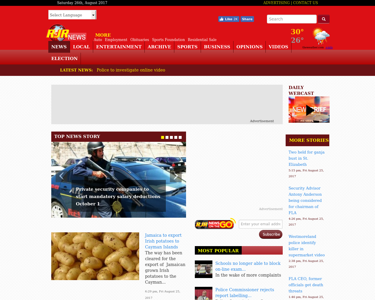 RJR-News-Advertising-Reviews-Pricing