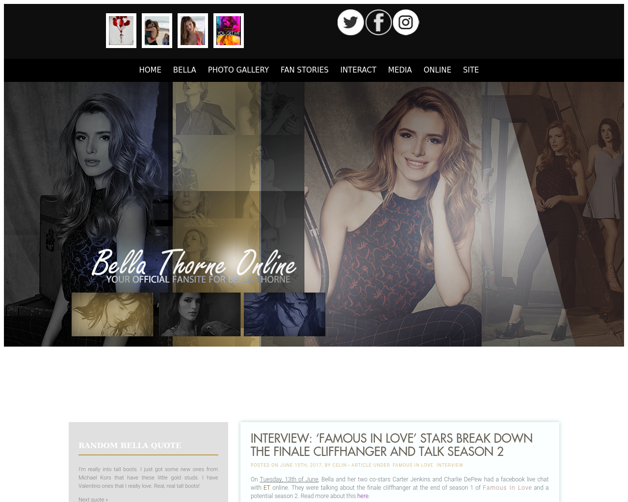 Bella-Thorne-Online.com-Advertising-Reviews-Pricing