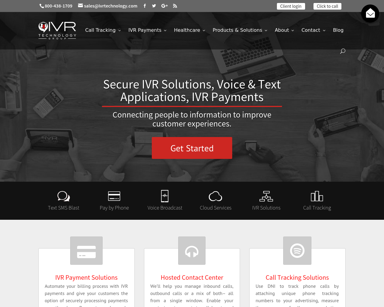 IVR-Technology-Group-Advertising-Reviews-Pricing