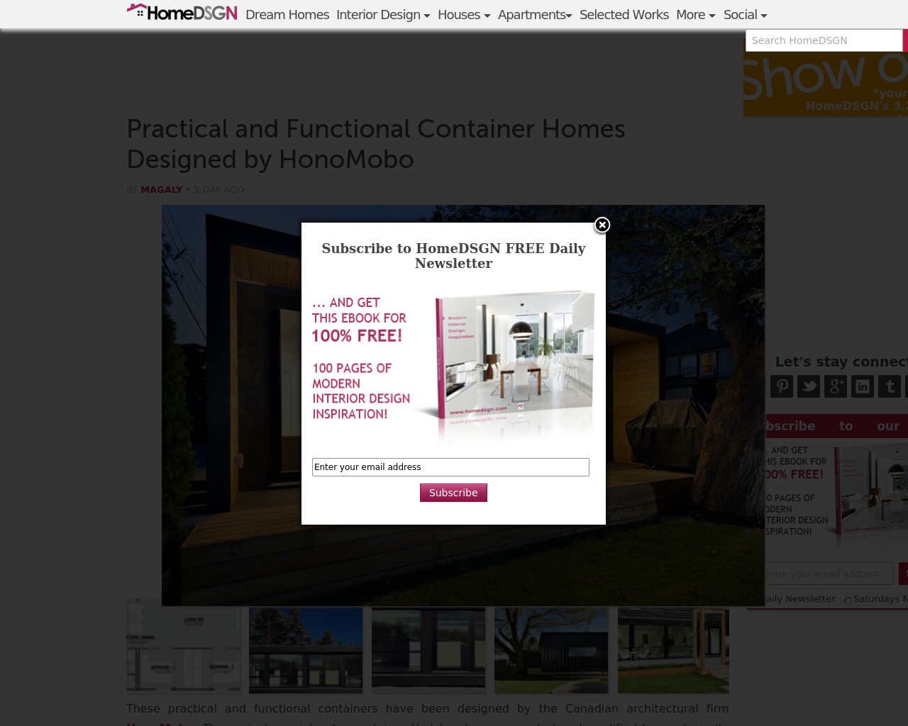 Home-DSGN-Advertising-Reviews-Pricing