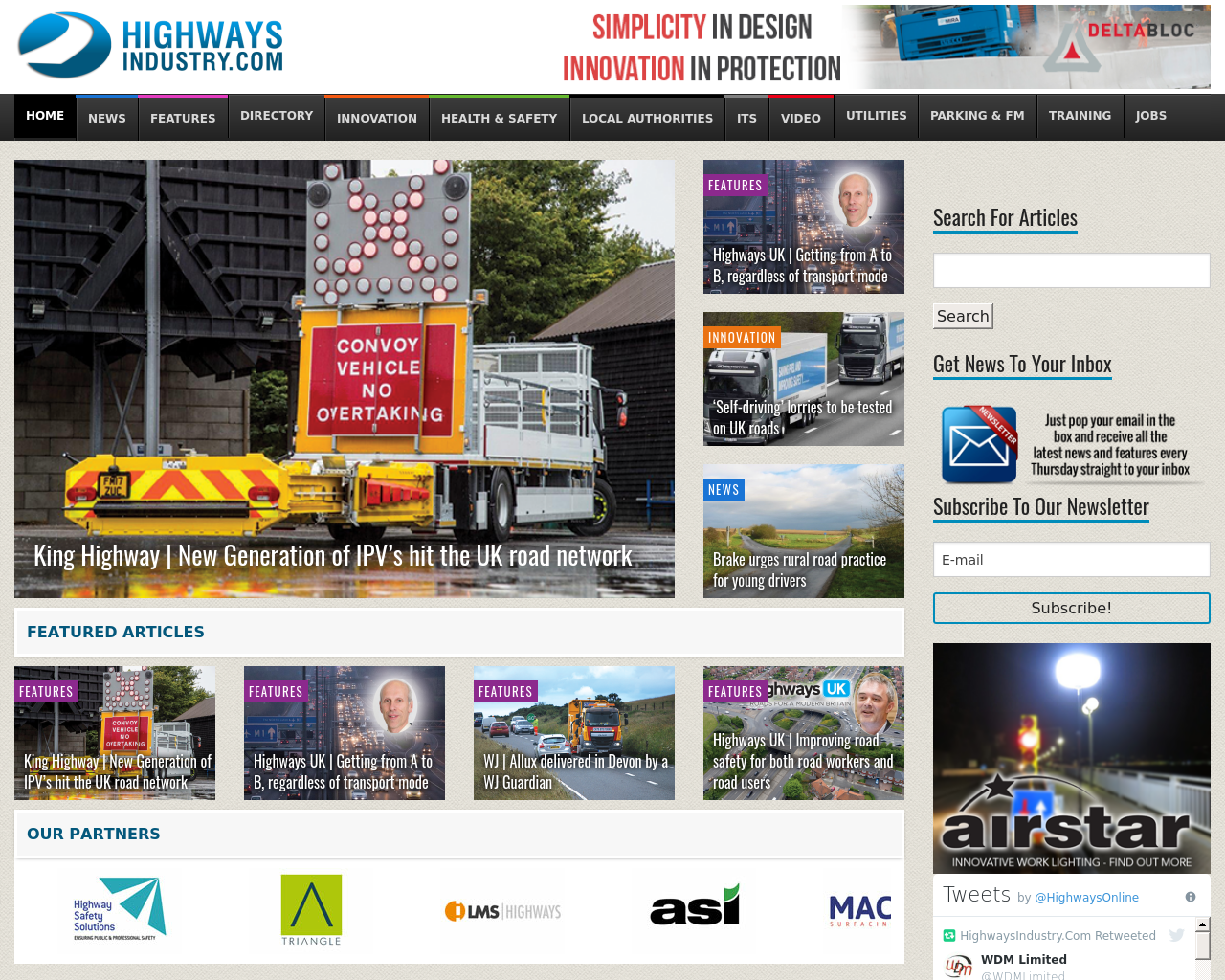 HighwaysIndustry.com-Advertising-Reviews-Pricing