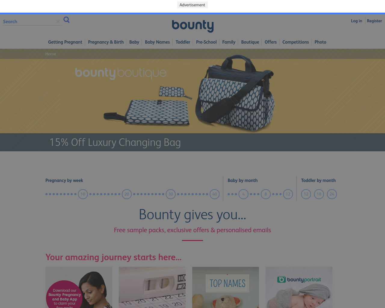 Bounty-UK-Ltd.-Advertising-Reviews-Pricing