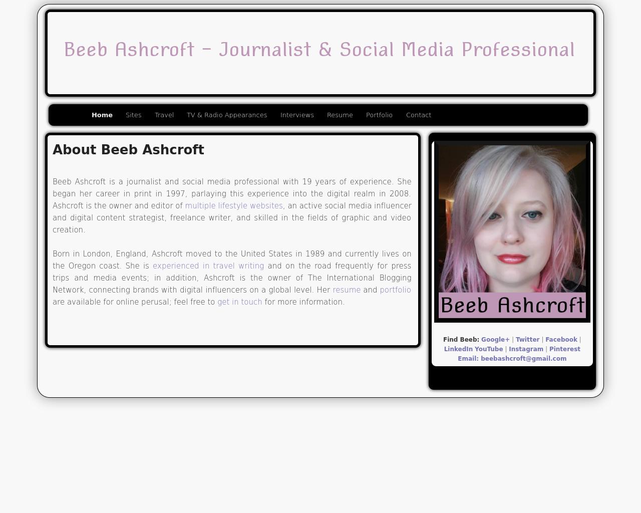 Beeb-Ashcroft-Advertising-Reviews-Pricing