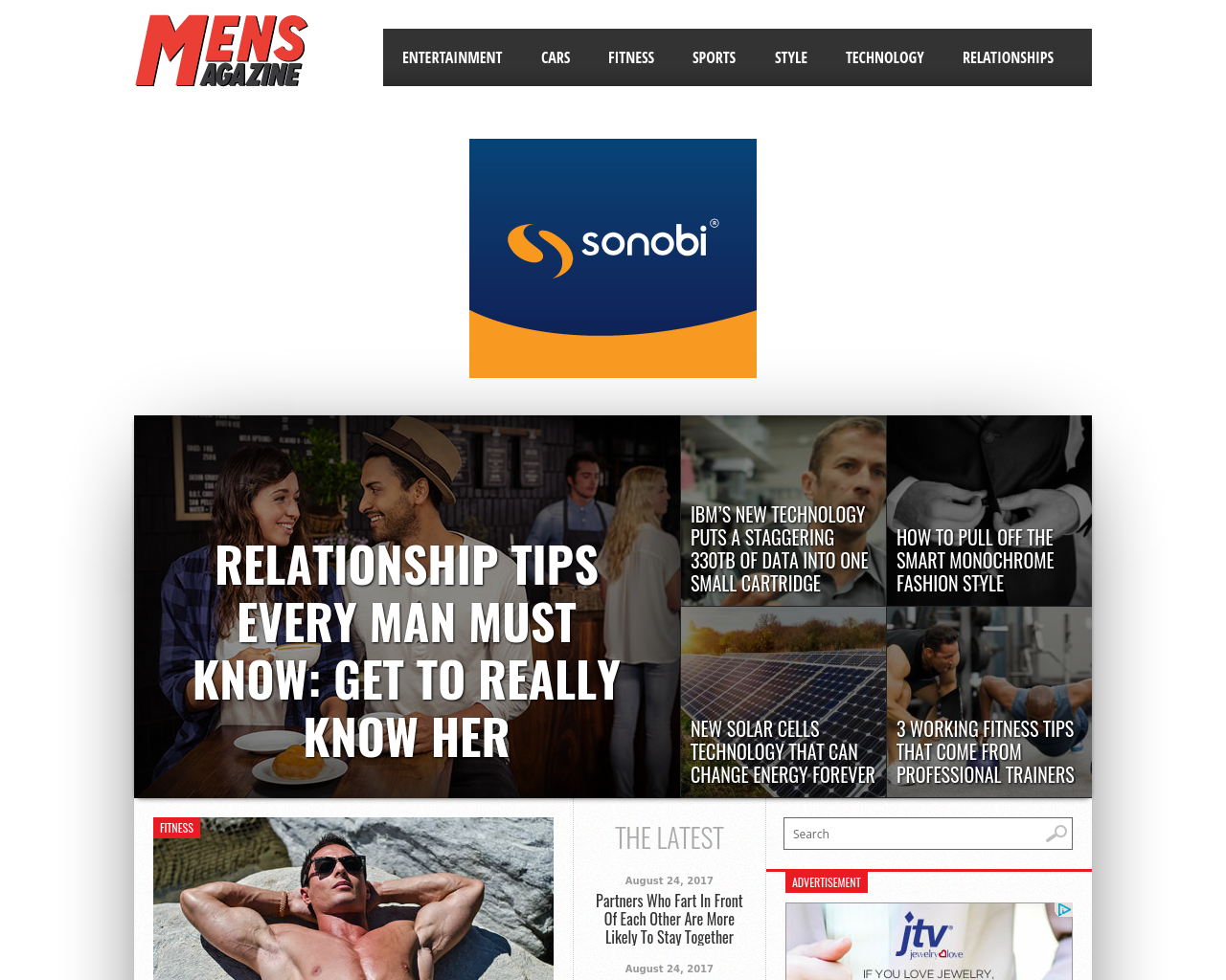 Mens-Magazine-Advertising-Reviews-Pricing