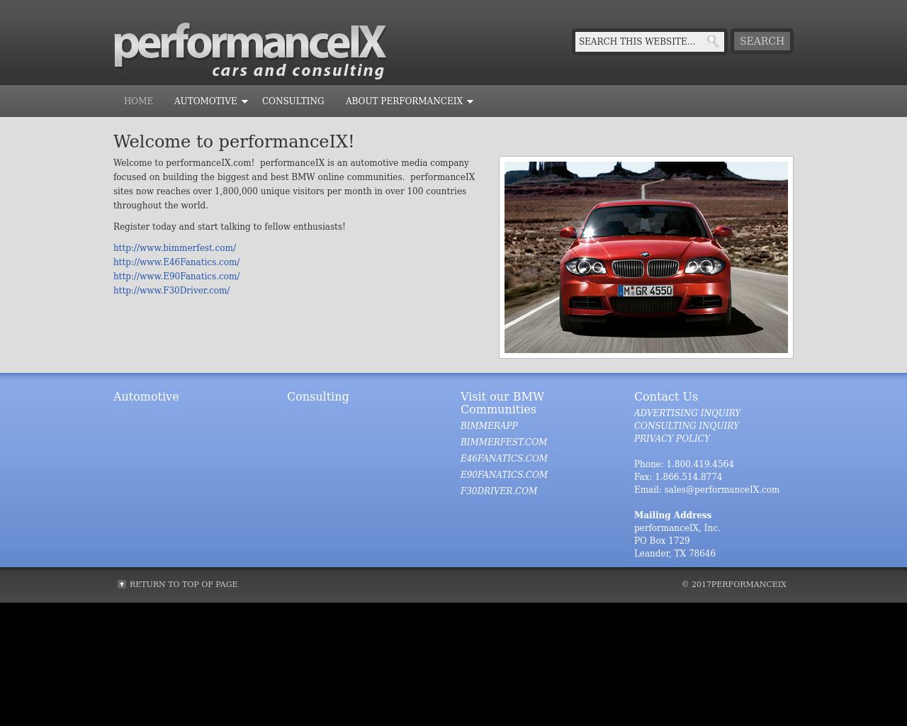 PerformanceIX-Advertising-Reviews-Pricing