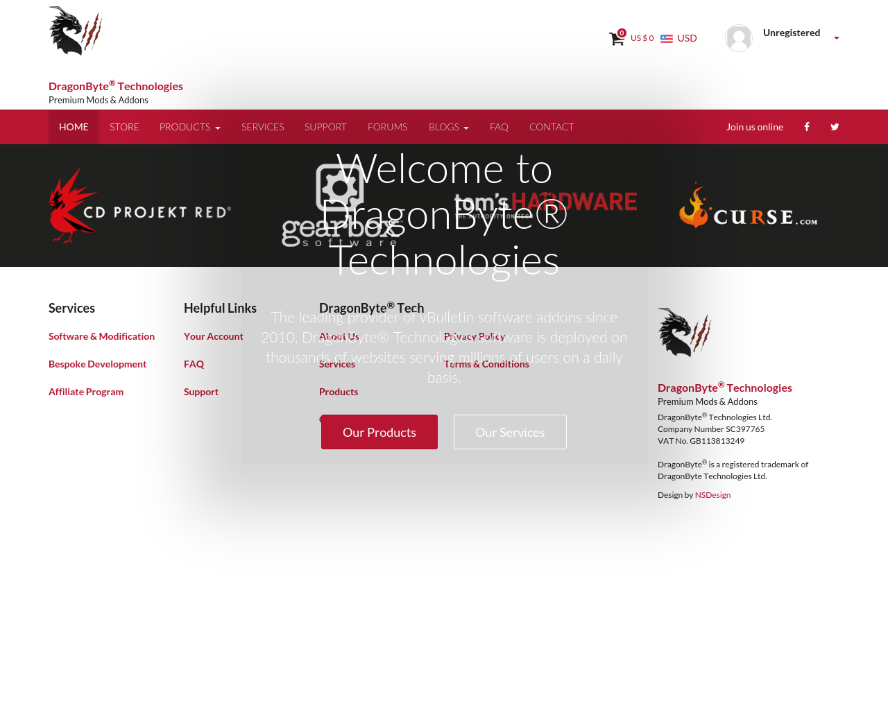Dragonbyte-Tech-Advertising-Reviews-Pricing
