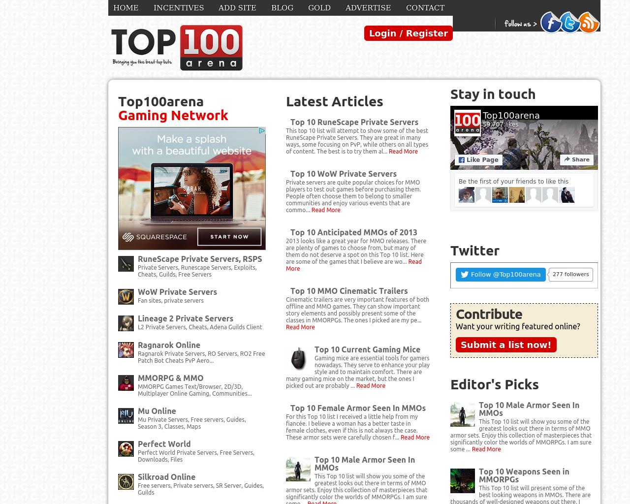 Top-100-Arena-Advertising-Reviews-Pricing