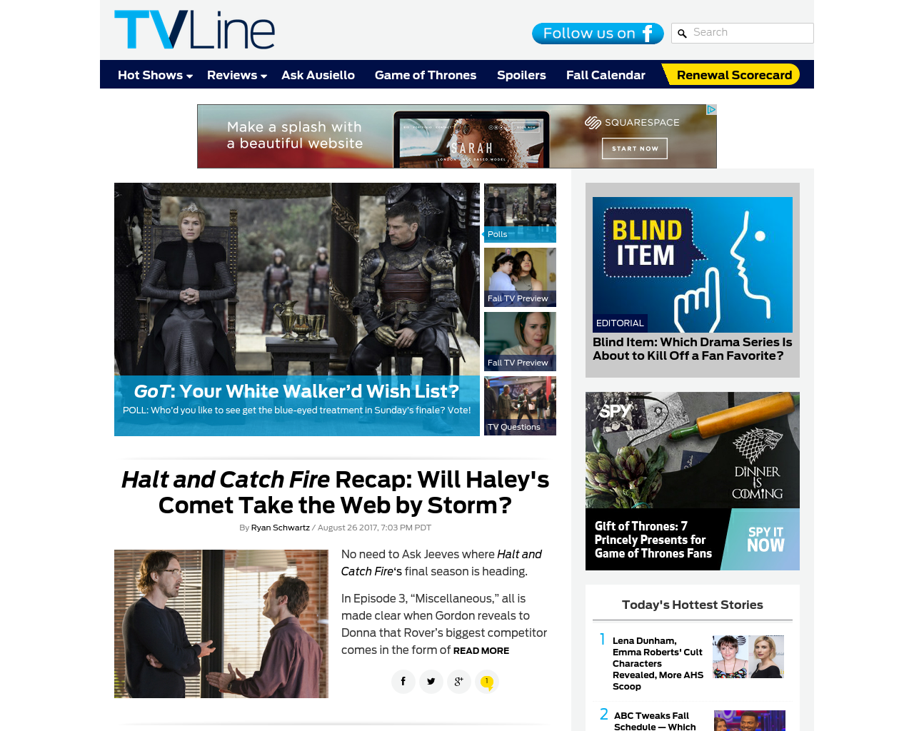 TV-Line-Advertising-Reviews-Pricing
