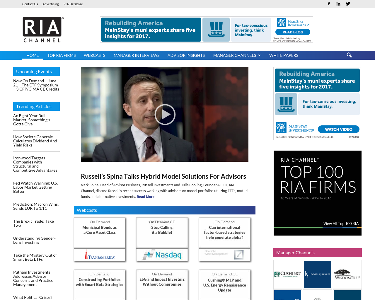 Ria-Channel-Advertising-Reviews-Pricing