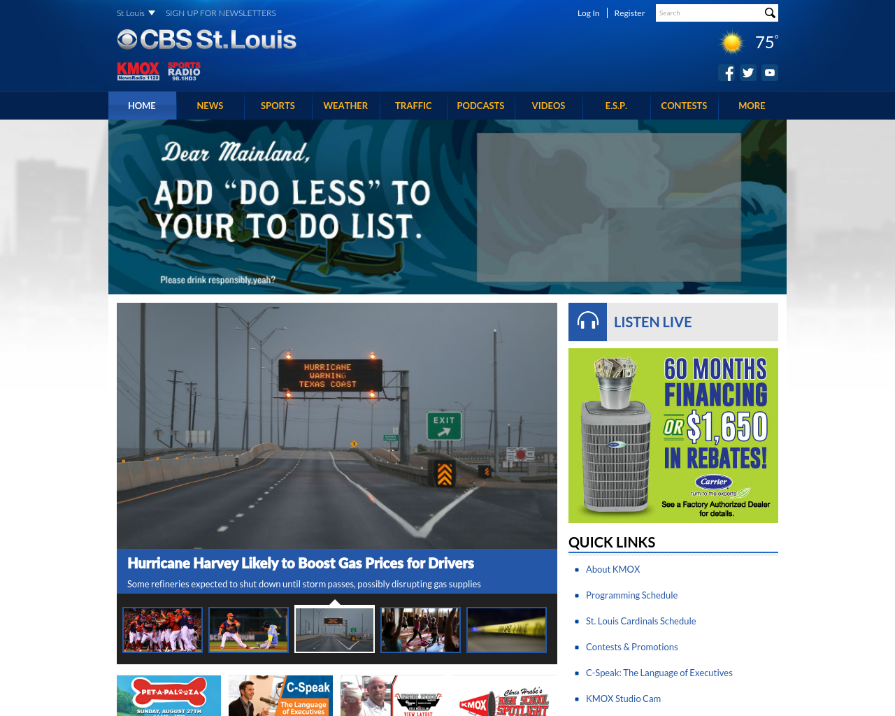 CBS-St.-Louis-Advertising-Reviews-Pricing