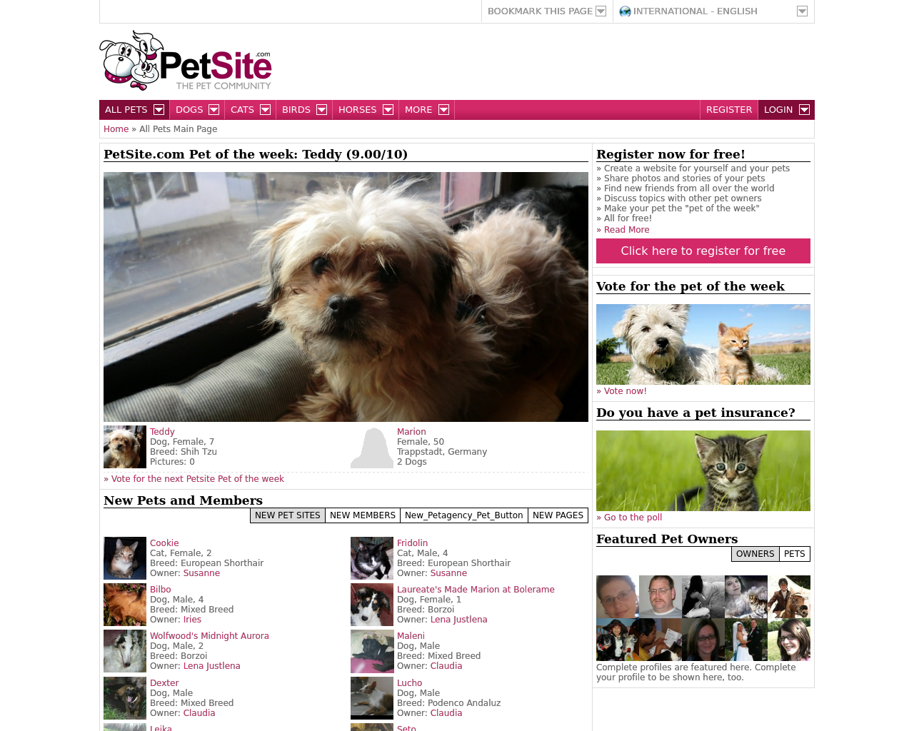 Pet-Site-Advertising-Reviews-Pricing